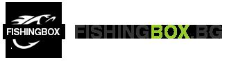 fishingbox.bg, Подаръци за рибари, Рибари